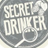 Secret Drinker