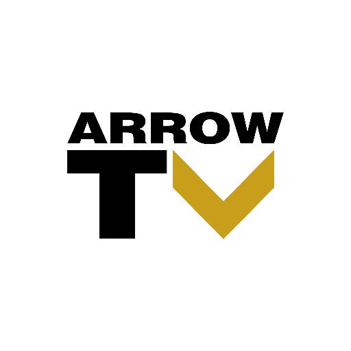 @ArrowFilmsTV