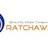 Scott Glassmeyer - RatchawatIT