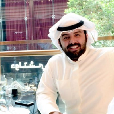 سلطان المسامح Sultan Al Ajmi Twitter