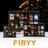 Fibyy