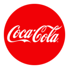 @cocacolafr