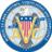 AVC Bureau