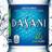 Dasani FC