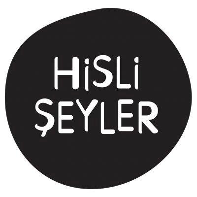 @seylerhisli