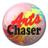 Arts Chaser