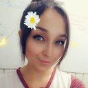 Adéla - @adela_gray - Twitter