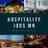 HospitalityJobMN