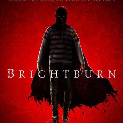 Watch Brightburn (2019) Full Movie Online English (@BrightburnHQ)   Twitter