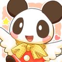 shiratori_panda