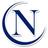 Napoli Sport
