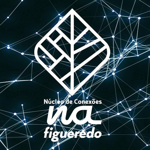 @na_figueredo