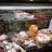 Randazzo's Italian Market