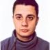 Xabier P. Migoya Profile picture