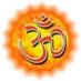 BN Agarwal
