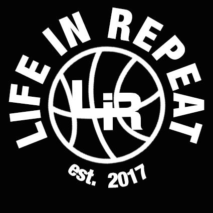 Life In Repeat