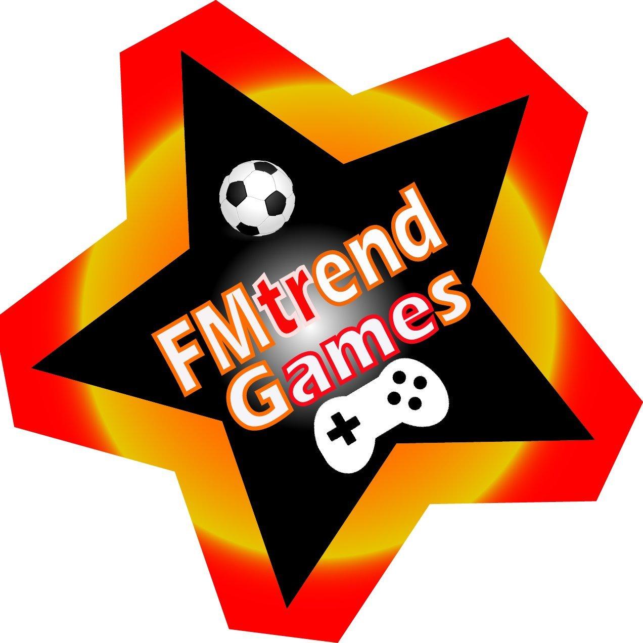 FMtrendGames on Twitter: