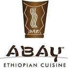 Abay restaurant abaycuisine twitter for Abay ethiopian cuisine pittsburgh