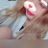 The profile image of IHQ5n1kJ33s6k40