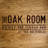 The Oak Room Whiskey and Tequila Bar