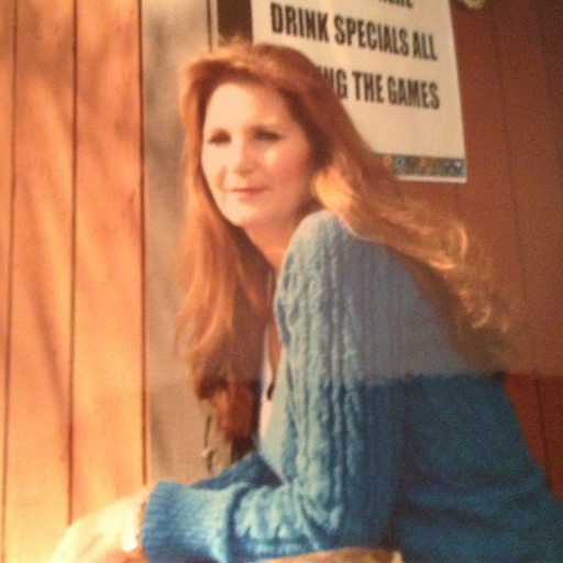 Debra A. Moran