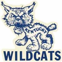 Kentuckyfor9