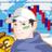 pop_fxtrade's avatar'