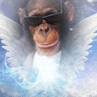 Monkey Maga KAG