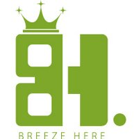 BREEZE HERE | Social Profile