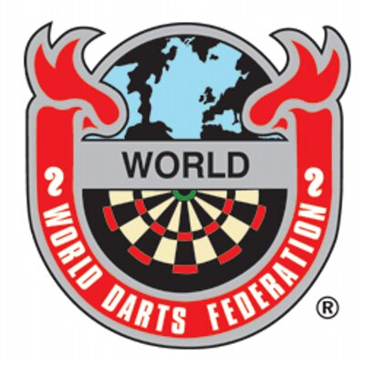 wdf dart