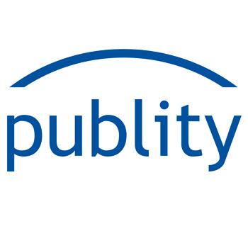 Publity AG SCOREDEX