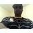 @DaddyRich69 Profile picture