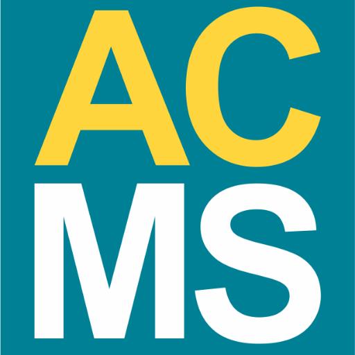 @ACMSWits