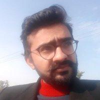 Nasir Majeed