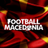 Football Macedonia