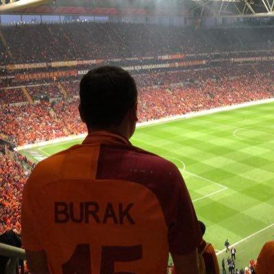 @TuranBurak_