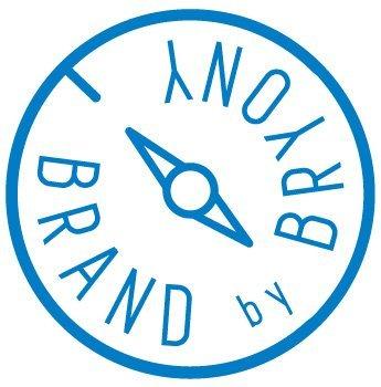 Brand by Bryony (@ByBryony) | Twitter