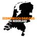 Economisch Dakloos 🇳🇱's Twitter Profile Picture