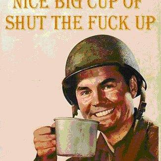 Lebron James please STFU PLEASE!!! EPIC RANT!!! - YouTube