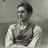 PuebloBeto's avatar'