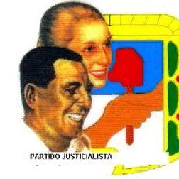 Matilde Quintana