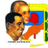 Federica_1310 avatar