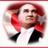 @haberinsonu Profile picture