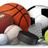 NoticiaSport_'s avatar'
