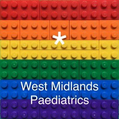 West Midlands Paediatrics