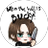 bucky__izzy