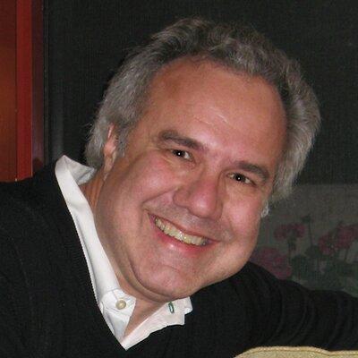 Roland Woerner on Muck Rack