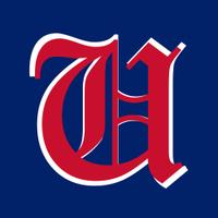 UA24 | NEWS