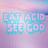 Acid Boom