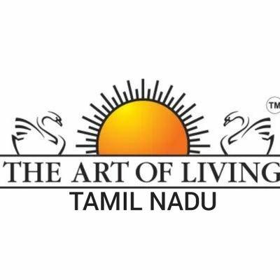 Art of Living TamilNadu / வாழும்கலை தமிழ்நாடு